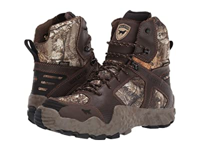 Irish Setter VaprTrek (Realtree Edge) Men
