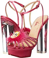 Charlotte Olympia - Barbie Girl