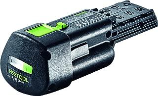 Festool 202500 Battery Pack Bp 18 Li 3, 1 Ergo
