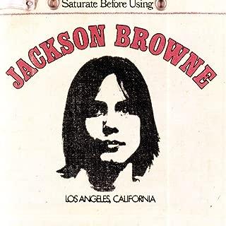 Best jackson browne kids Reviews
