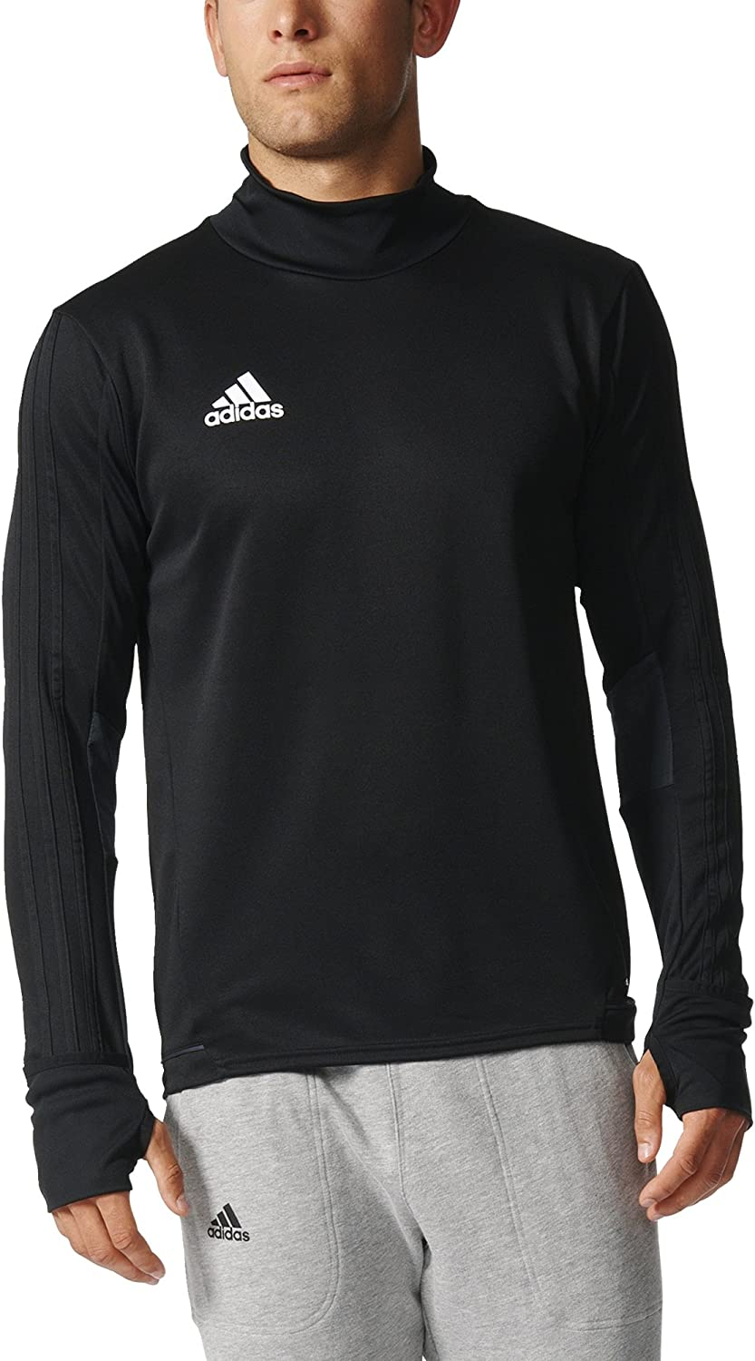 Sales of SALE items from new works adidas safety Tiro 17 Shirt Training