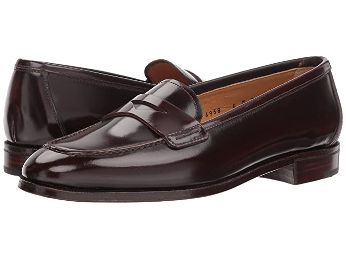 a520c9106ac0d Penny Loafer
