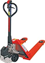 PowerPallet 2000 Mounted Kit: 3,500 pound rated 27