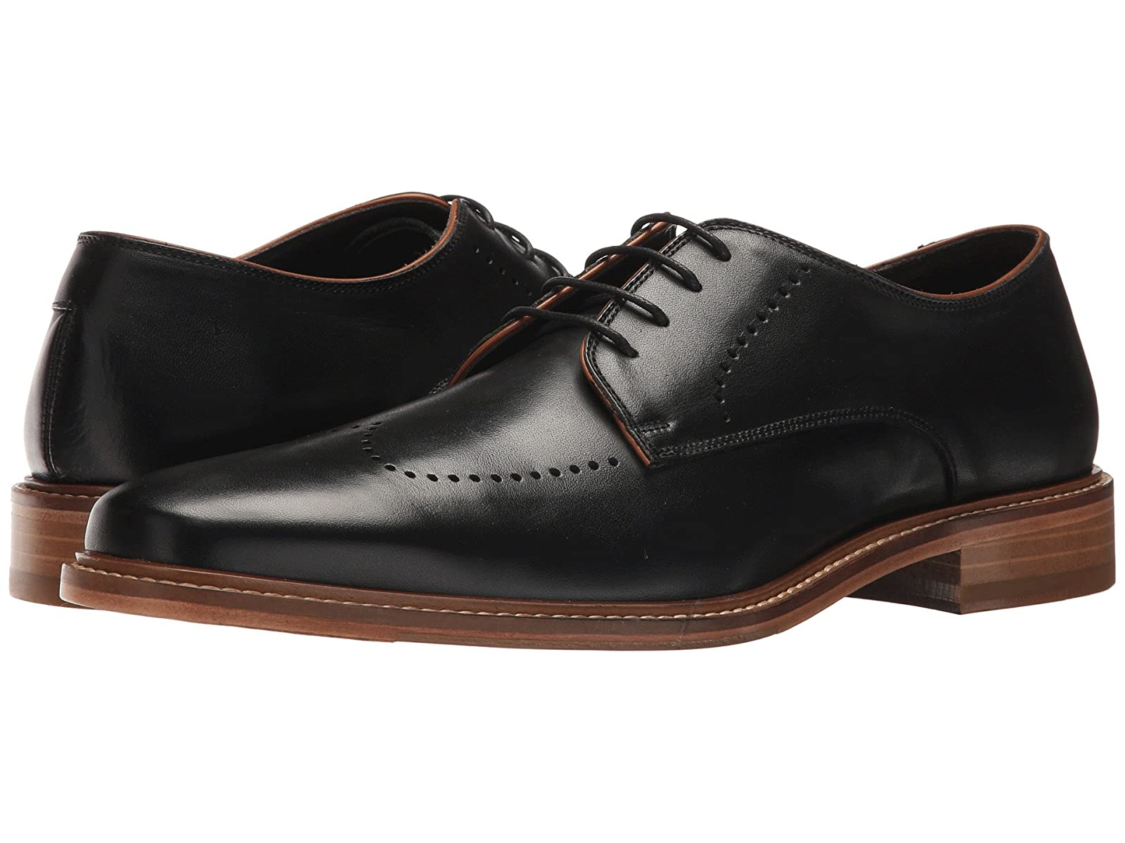 Bruno Magli JohnCheap and distinctive eye-catching shoes