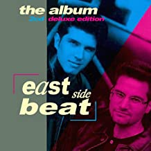 Best east side beat Reviews