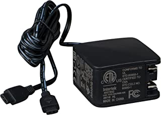 SportDOG Brand SD-425 Adapter Accessory - Power Cord for FieldTrainer 425 Remote Trainer