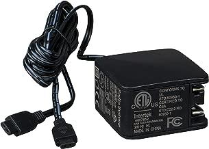 sportdog 425 replacement remote