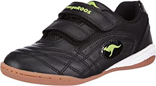 Best kangaroo shoes with pocket Reviews