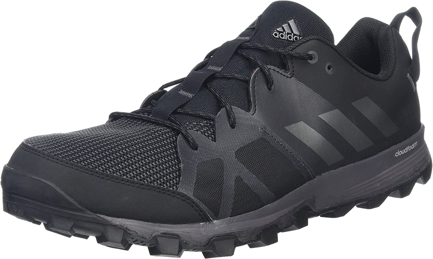 Adidas Kanadia 8 TR Running shoes - AW16
