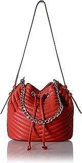 Best steve madden red purse Reviews