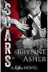 Scars: A Killers Novel, Book 5 (The Killers) Kindle Edition