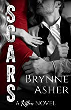 Scars: A Killers Novel, Book 5