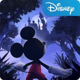 italian mickey mouse - Castle of Illusion Starring Mickey Mouse