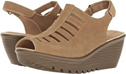 SKECHERS - Parallel - Trapezoid