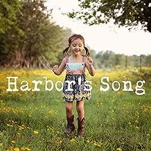 Best rock harbor worship Reviews