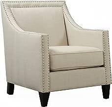 Best cambridge accent chair Reviews
