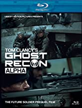 Tom Clancy's Ghost Recon: Alpha