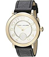 Marc Jacobs - Riley - MJ1615