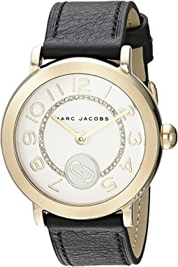 Marc Jacobs Riley - MJ1615