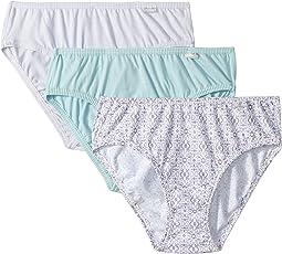 Elance® Bikini 3-Pack