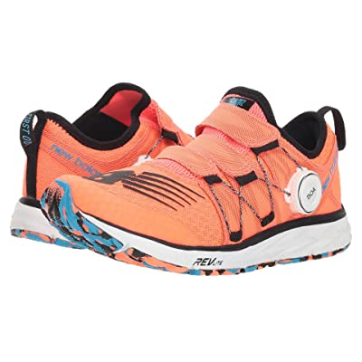 New Balance 1500v4 Boa(r) (Dragonfly/Black) Women