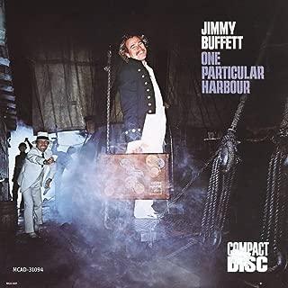 Best jimmy buffett one particular harbor Reviews