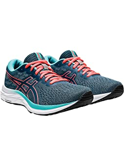 Women S Underpronation Supination Running Shoes Free Shipping
