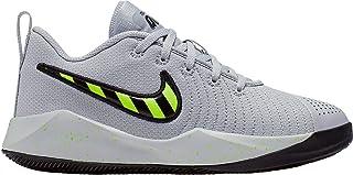 Nike Team Hustle Quick 2 Sport (gs) Big Kids Bv3236-002