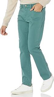 Amazon Essentials Men's Slim Fit Jeans