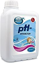 Tamar Reductor de pH para Piscinas 1 Litro