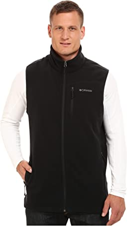 Columbia - Big & Tall Cascades Explorer™ Fleece Vest