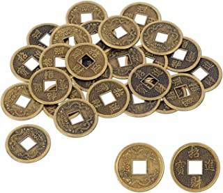 Beistle S50270AZ4 4 Piece Beads with Pirate Coin Medallions 36