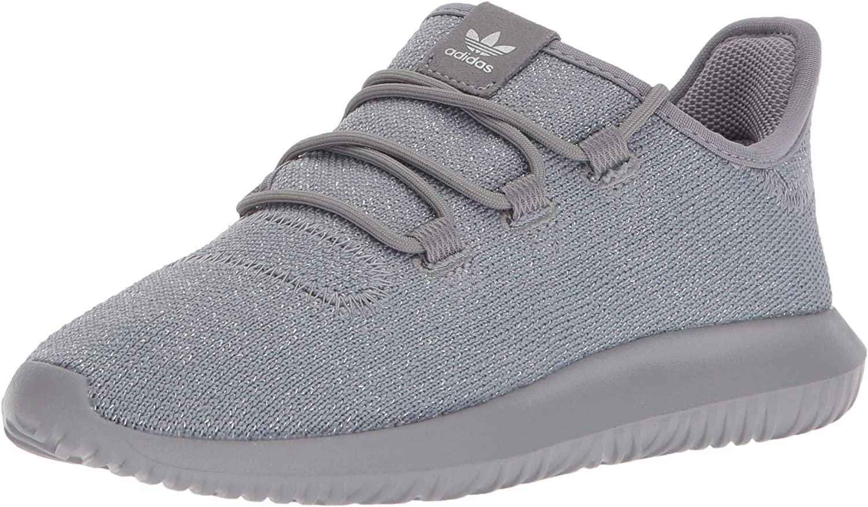 adidas Originals Unisex-Child Tubular Shadow C Running Shoe