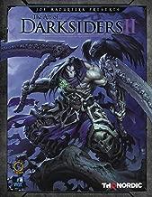 Best the art of darksiders ii Reviews