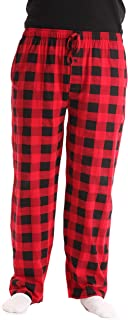 Best plaid pants mens red Reviews