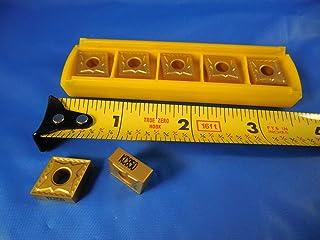 211741 Steel Drill Bit0900 of Hss 6.3mm 10 Pcs