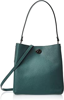 Coach Tote for Women