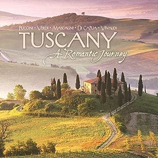 Best giacomo puccini vissi d arte tosca Reviews