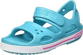 Crocs Crocband II Sandal P, Sandali Unisex - Bambini