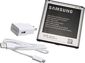 Original Samsung Battery B600BE 2600mAh For Samsung Galaxy S4 and S4 Active ( NOT..