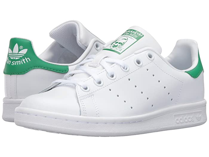 big sale 29c4a 1b1a8 Stan Smith (Big Kid)