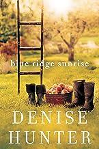 Blue Ridge Sunrise (A Blue Ridge Romance Book 1)
