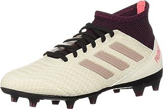 7063cf39a04 Amazon.com  6.5 - Soccer   Team Sports  Clothing