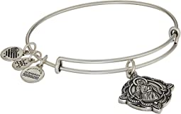 Alex and Ani - Jesus Bangle