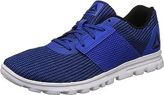 Reebok Men's City Runner Running Shoes