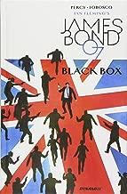 Best james bond black box comic Reviews