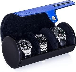 3 watch roll