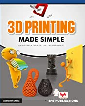 3D Printing Made Simple: Exciting & Innovative Technology