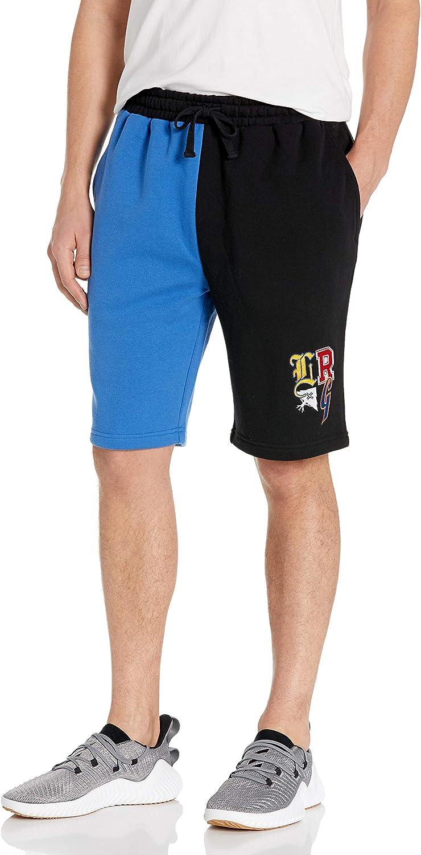 LRG 5 ☆ Product very popular Men's Sweat Shorts