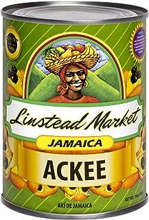 Linstead Market Ackee 19oz